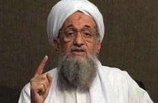Thủ lĩnh al-Qaeda dọa Mỹ sẽ hứng chịu những hậu quả nghiêm trọng