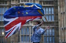 Kinh tế Anh được và mất gì sau khi rời Liên minh châu Âu?