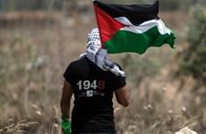 Người Iran kỷ niệm Ngày Al-Quds bày tỏ đoàn kết với Palestine