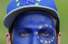 Những người ủng hộ Anh ở lại EU biểu tình lớn khắp đất nước