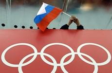 CAS sẽ quyết định cơ hội dự Olympic Rio của điền kinh Nga