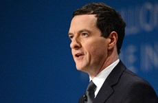 Bộ trưởng Tài chính Anh: Brexit là cơ hội vàng cho nhà đầu tư Mỹ