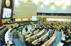 Thái Lan phản hồi về thư ngỏ chung của các phái bộ nước ngoài