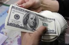 Thâm hụt ngân sách Mỹ có thể lên 600 tỷ USD trong tài khóa 2016