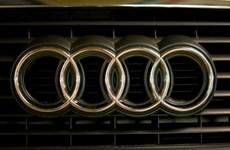Audi với tham vọng thách thức Tesla trên thị trường ôtô điện