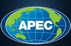 [News Game] Thử khả năng với những thông tin cơ bản về APEC