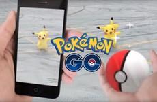 Vận động viên Olympic phàn nàn vì không được chơi Pokémon Go