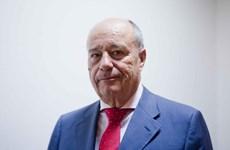 Bộ trưởng giàu nhất của Pháp có khối tài sản trị giá 6,5 triệu euro