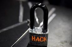 Phát hiện phần mềm độc tấn công mục tiêu ở Nga và Trung Quốc