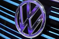 Mỹ có bằng chứng phạm tội của Volkswagen trong vụ bê bối khí thải