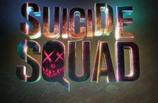 """""""Suicide Squad"""" độc chiếm các bảng xếp hạng giải trí của Mỹ"""