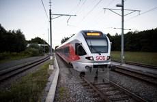 Liechtenstein khám nhà hung thủ gây vụ tấn công ở Thụy Sĩ