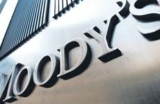 Hãng Moody's lạc quan về triển vọng kinh tế của nhóm G20