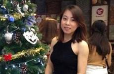 Xác nhận tìm thấy thi thể nữ sinh mất tích bí ẩn ở Quảng Nam