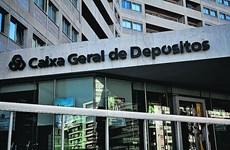 EU và Bồ Đào Nha đạt thỏa thuận giải cứu ngân hàng CGD
