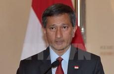 Việt Nam và Singapore còn rất nhiều tiềm năng để đẩy mạnh hợp tác