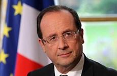 Kỳ vọng trước thềm chuyến thăm Việt Nam của Tổng thống Pháp