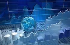 Lãnh đạo G20 cảnh báo những nguy cơ đối với kinh tế toàn cầu