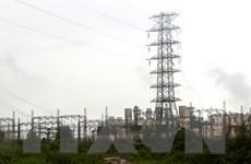 Đảm bảo cung ứng điện khi giảm và ngừng cấp khí Nam Côn Sơn