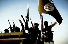Thêm hai công dân Malaysia tham gia tổ chức IS bị chết tại Syria