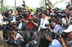 Nâng cao kỹ năng làm báo đa phương tiện cho phóng viên miền núi
