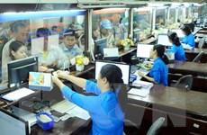 Công bố kế hoạch chạy tàu và bán vé tàu Tết Đinh Dậu 2017