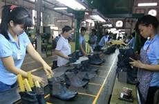 EC vẫn áp thuế chống phá giá đối với sản phẩm giày mũ da Việt Nam