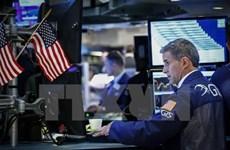 Chứng khoán Mỹ đảo chiều giảm điểm do phát biểu của quan chức Fed