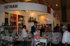 Cơ hội để doanh nghiệp Việt Nam khảo sát thị trường Indonesia