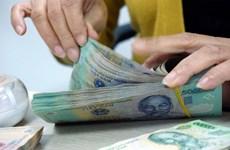 Đề xuất tăng lương cơ sở thêm 7%, lên mức 1,3 triệu đồng mỗi tháng