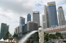 Tăng kết nối, đảm bảo tính bền vững cho đầu tư cơ sở hạ tầng châu Á