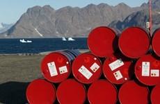 Venezuela nỗ lực để đạt thỏa thuận kiềm chế sản lượng dầu thô