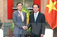 Nhật Bản chuyển giao kiến thức sản xuất rau an toàn cho Việt Nam
