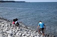 Tottori - nơi định cư lý tưởng nhất đất nước Mặt Trời mọc