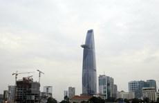 Kinh tế Thành phố Hồ Chí Minh tiếp tục duy trì đà tăng trưởng khá