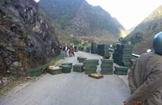 Hà Giang: Lãnh đạo huyện Đồng Văn lên tiếng về lùm xùm nuôi ong