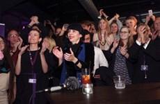 Iceland: Liên minh cầm quyền không giành được đa số ghế quốc hội