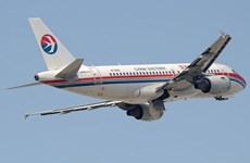Trung Quốc mở cửa thị trường hàng không dân dụng cho tư nhân