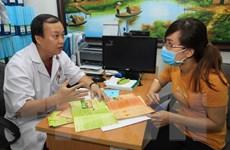 Phát hiện 17 trường hợp nhiễm virus Zika ở Thành phố Hồ Chí Minh