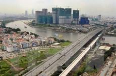 TP.HCM và ADB đảm bảo tiến độ dự án giao thông và cấp nước