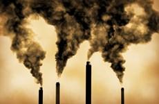 COP22 hối thúc hỗ trợ tài chính cho những quốc gia dễ bị tổn thương