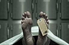 Tìm thấy thi thể một công dân Việt Nam chết đuối ở Malaysia