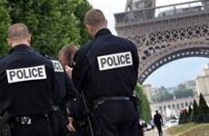Pháp siết chặt quy định chống các phương thức tài trợ khủng bố