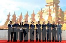 Phát triển các thủ đô của ASEAN trở thành thành phố đáng sống