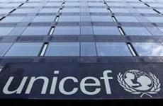 UNICEF lập quỹ đầu tư các giải pháp công nghệ mã nguồn mở