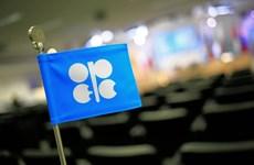 Các nước OPEC nhất trí về thỏa thuận cắt giảm sản lượng dầu mỏ