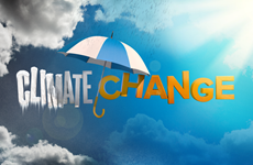 LHQ kêu gọi các nước giàu tăng tài trợ chống biến đổi khí hậu