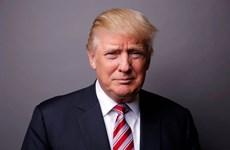 Tổng thống đắc cử Mỹ Trump gửi thông điệp đoàn kết nhân Lễ Tạ ơn