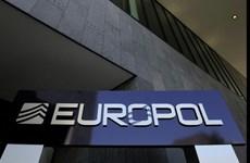 Hà Lan: Tài liệu về khủng bố của Europol bị rò rỉ trên mạng