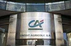EC phạt nặng ba ngân hàng lớn vì thao túng lãi suất Euribor